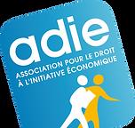 ADIE_RVB.png