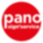 logo-panosign.png