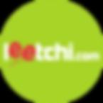 logo-leetchi.png