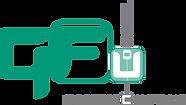logo-gf-expertiseconseil.png