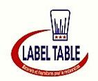 logo_label_table (2).jpg