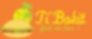 logo-tibokit.png