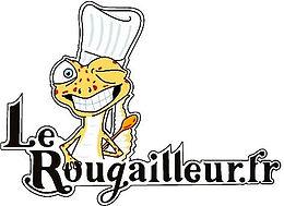 Logo Le Rougailleur.fr (2).jpg