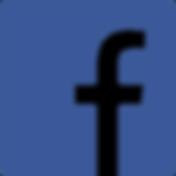 2000px-Facebook_Icon_(Single_Path_-_Tran