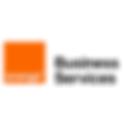 orange_business_services_458_0.jpg.png