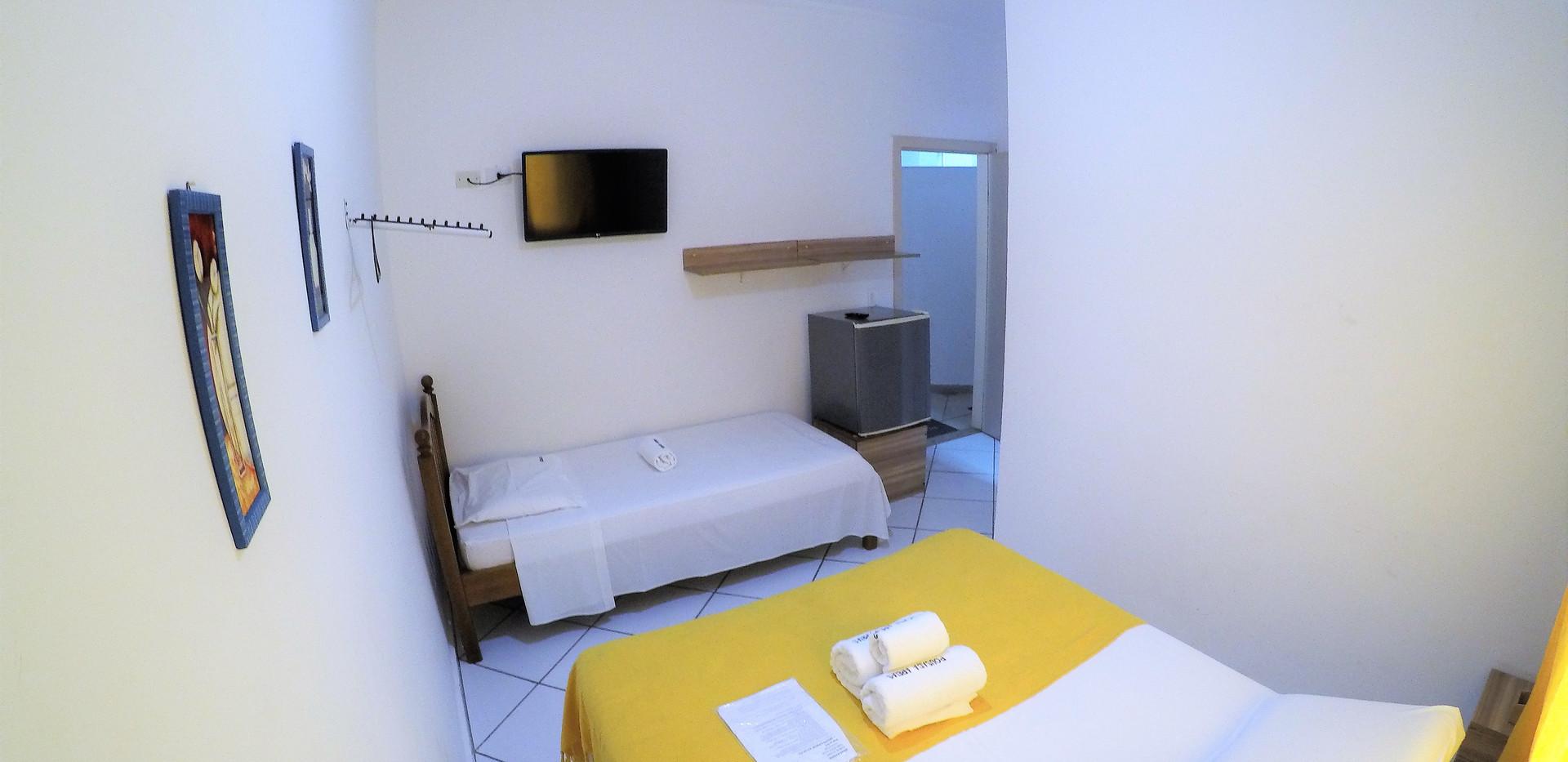 suite 08 1.JPG