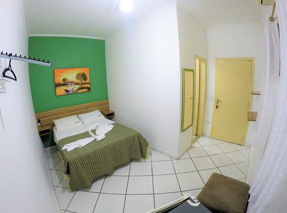 suite 02.JPG