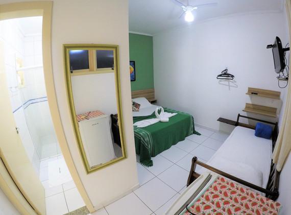 suite 03.JPG