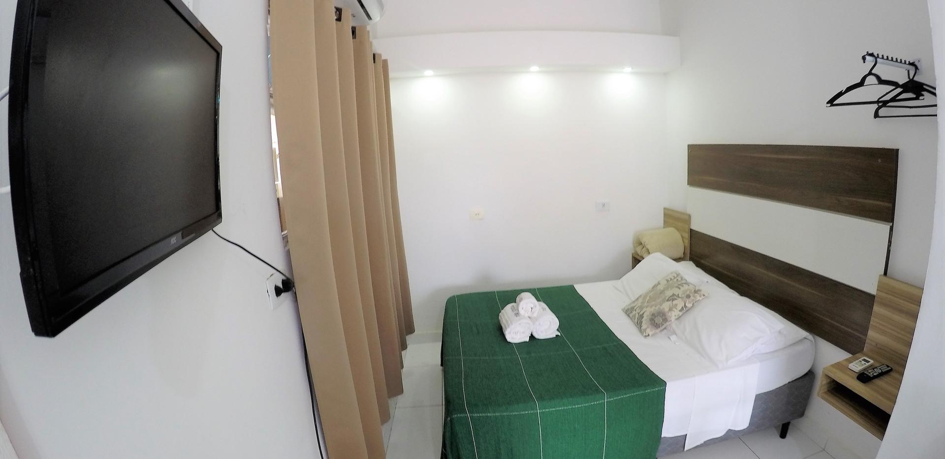 suite 23 1.JPG