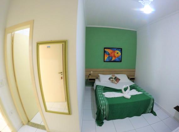 suite 03 0.JPG