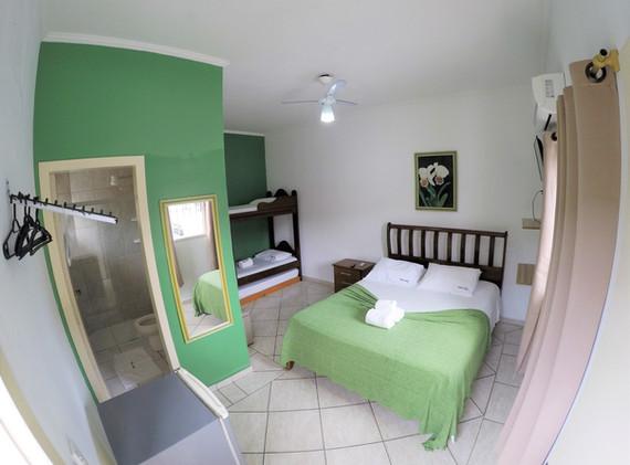 suite 06.JPG
