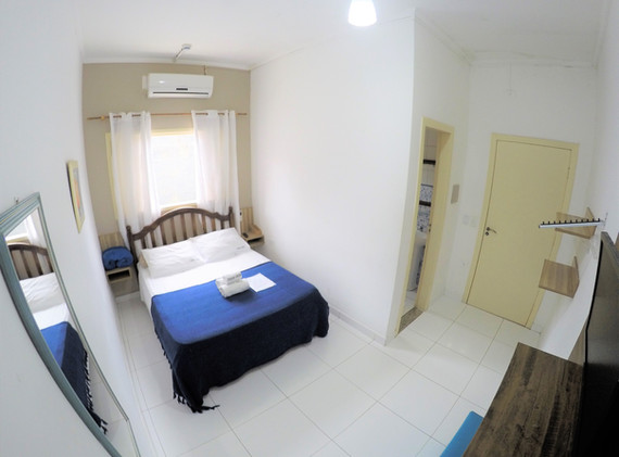 suite 05.JPG