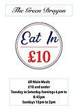 eat in £10.jpg