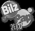 Logo%20Bilz%20y%20Pap%20Zero_2019_edited