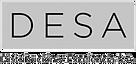 logo_desa_edited.png