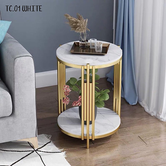Mansoora Coffee Table (TC01)