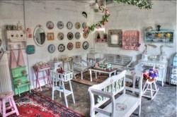 interior mini gallery