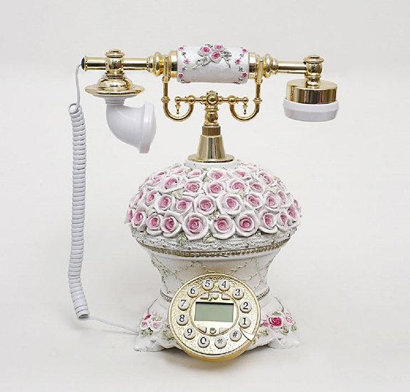Afliora Vintage Phone (TO21)
