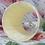 Thumbnail: Yellow Akasma Lampshade (LS02)