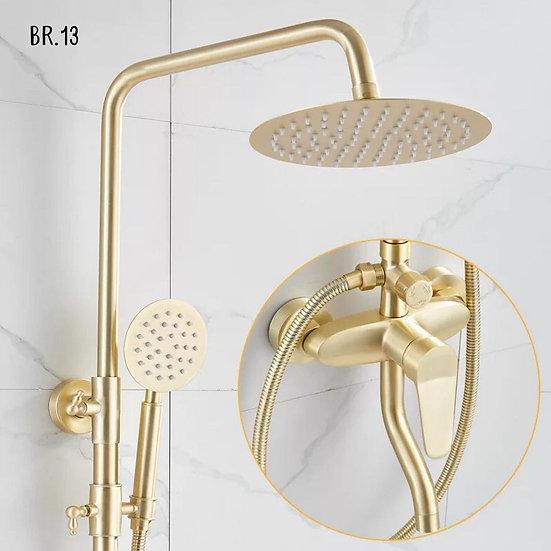 Allihmyir Shower (BR13)