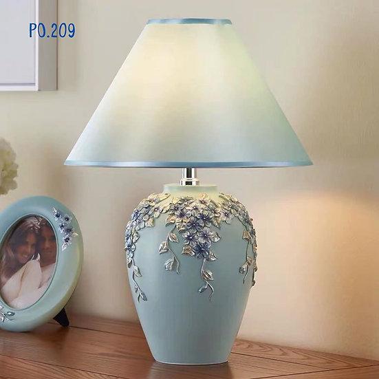 Sanabel Table Lamp (PO209)