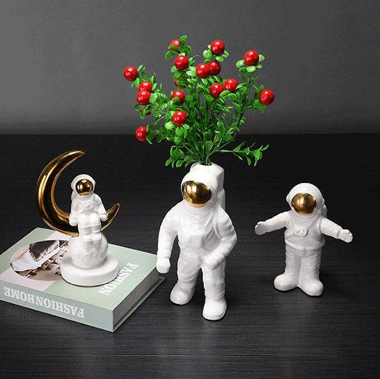 Astronaut Home Decor (PT39)