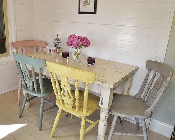 shabby chic kitchen furniture. contemporary chic 3 hal penting untuk menata interior gaya shabby chic yang cantik for kitchen furniture