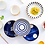 Thumbnail: Akio Plate