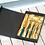 Thumbnail: Green Cutlery Set (CT05A)