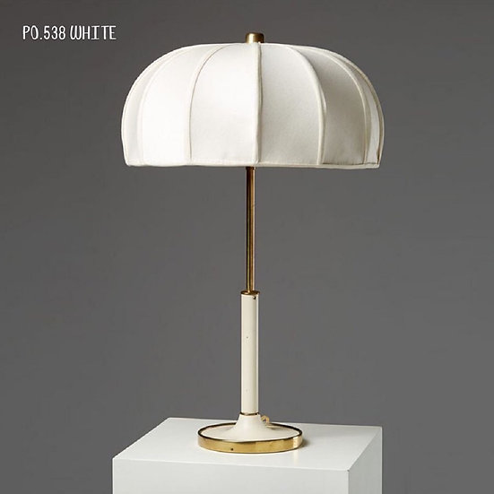 Renan Standing Lamp (PO538)