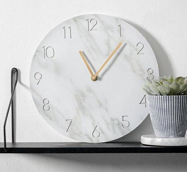 Agalia Clock (CK01)