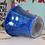 Thumbnail: Blue Lampshade (LS04)