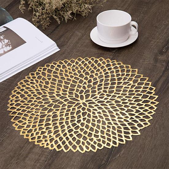 Diyaz Table Cloth (TP06)