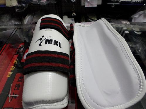 Protetor de Canela MKL