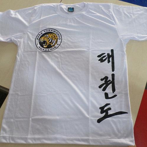 Camisa Academia Park