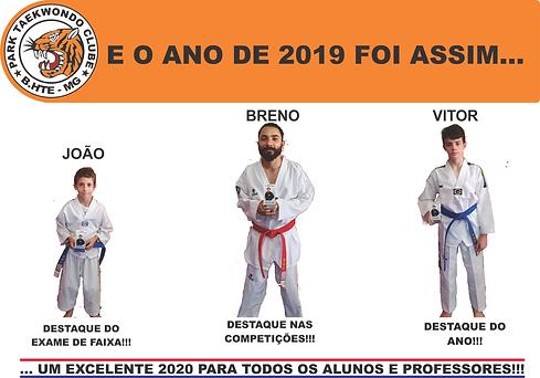 DEstaque do ANo 2019.png