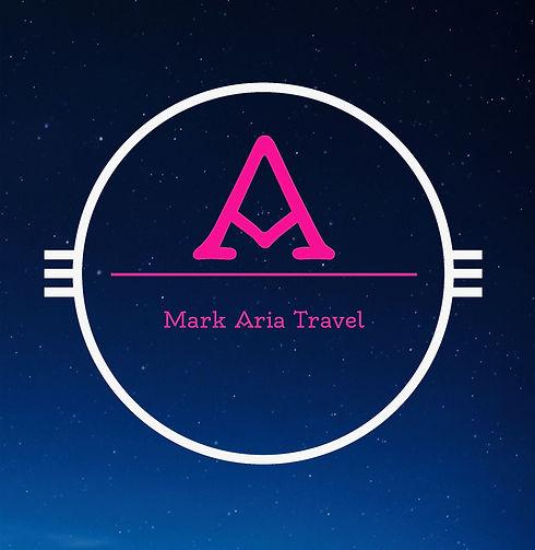 Mark Aria Travel