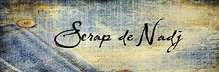 Bannière_Scrap_Nadj_2020.jpg