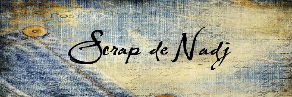 Bannière_Scrap_Nadj_10-2020.png