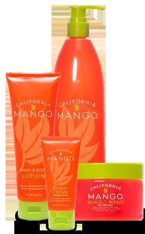 california-mango-homepage-banner-right.p