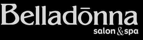 black+word+logo.jpg