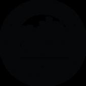 DBC-Header_Logo-SMALL_noSpace%20%282%29.