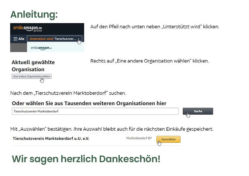 Anleitung smile amazon.jpg