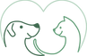 Logo Tierheim Marktoberdorf.png