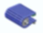 Lentus Packaging.png