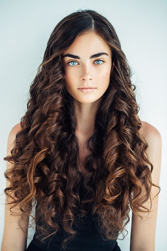 curly-hairstyles-for-long-hair-tight-curls-ringlets-min.jpg
