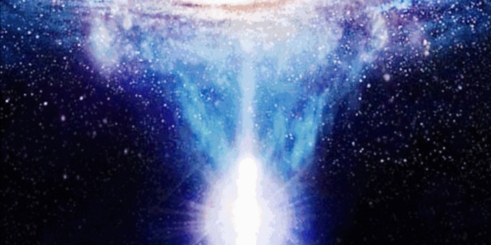 How The Cosmic Energy Influence Your Health in Year 2021, Learn How to Manage Your Health