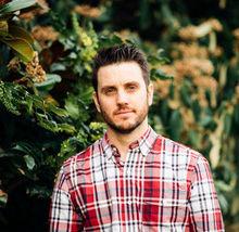 Liam - acpuncturist.jpg