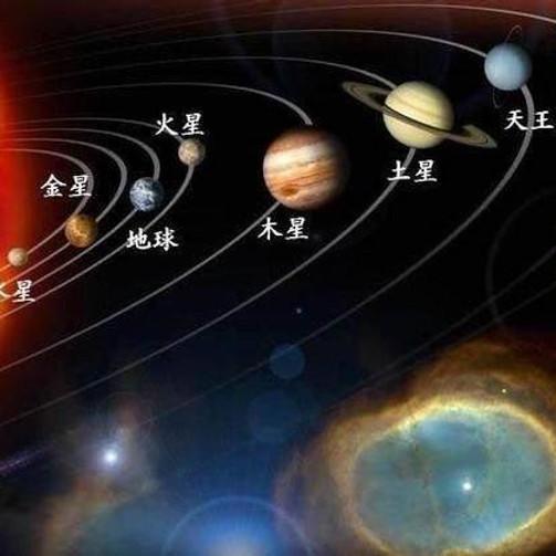 Free Cosmic Light Resonance Healing Group Session on Mondays and Thursdays