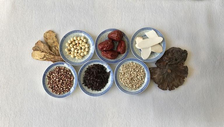 chinese herbal medicine.jpeg